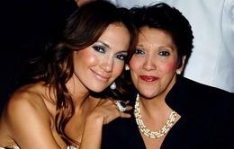 Jennifer Lopez từng là người vô gia cư