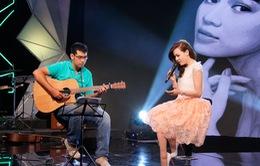 22h30, 23/10, VTV6: Trò chuyện cùng Giải nhất nhạc nhẹ Sao Mai 2009