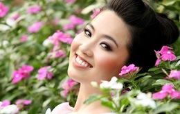 Lê Khánh tái xuất trong Cô dâu đại chiến 2