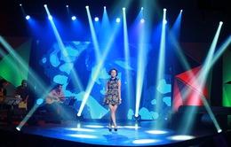 """2Mbox: Miko Lan Trinh chia sẻ dự định...""""Cưới"""""""