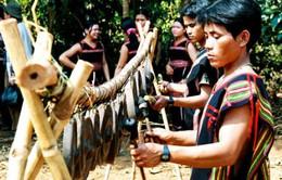 Khám phá không gian văn hóa dân tộc K'Ho Lạch – Tây Nguyên