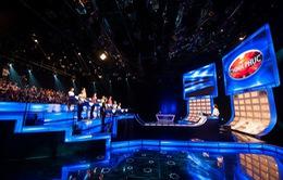 """21h05, VTV6: Lên sóng tập đầu tiên chương trình """"Chinh phục"""""""