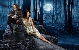 Phim đặc sắc trên HBO, Star Movies, Cinemax ngày 7/3