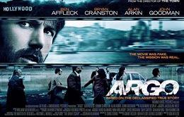 Phim đặc sắc trên HBO, Star movies, Cinemax ngày 21/3