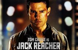 Phim hay trên HBO, Star Movies, Cinemax ngày 24/3
