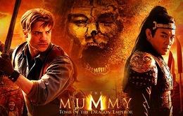 Phim đặc sắc trên HBO, Star Movies, Cinemax ngày 1/4