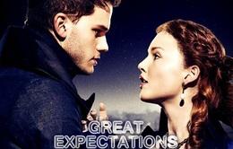 Phim đặc sắc trên HBO, Star Movies, Cinemax ngày 3/4