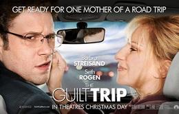 Phim đặc sắc trên HBO, Star Movies, Cinemax ngày 4/4
