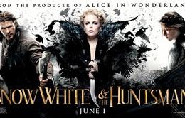 Phim đặc sắc trên HBO, Star Movies, Cinemax ngày 14/4