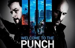 Phim đặc sắc trên HBO, Star Movies, Cinemax ngày 16/4