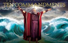 Phim đặc sắc trên HBO, Star Movies, Cinemax ngày 17/4