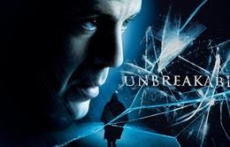Phim đặc sắc trên HBO, Star Movies, Cinemax ngày 18/4