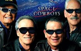 Phim hay trên Star Movies, HBO, Cinemax ngày 4/6