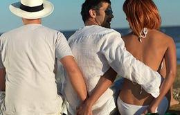 Tại sao phụ nữ và đàn ông đều ngoại tình?