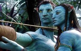 """James Cameron thoát nghi án """"đạo"""" ý tưởng phim """"Avatar"""""""