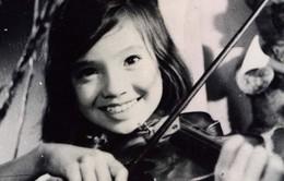 Đạo diễn Hải Ninh trong ký ức ba nữ diễn viên nổi tiếng