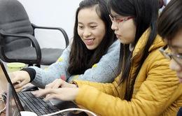 Trò chuyện trực tuyến với tác giả Huyền Sambi