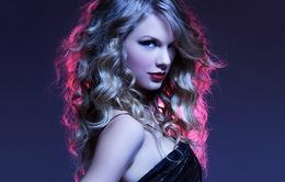 Taylor Swift không có kế hoạch cho lễ Tình nhân