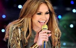 Jennifer Lopez trở lại ghế giám khảo American Idol