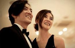 Vợ Trịnh Y Kiện không muốn đóng phim cùng chồng