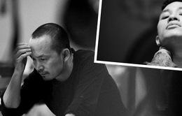 Đề cử giải Cống hiến 2013: Hội tụ của ấn tượng và mờ nhạt