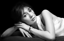 Trương Mạn Ngọc quay lại cuộc sống độc thân
