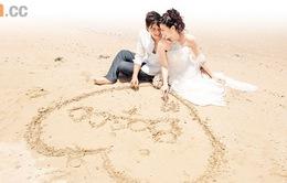 Hồ Hạnh Nhi mong tình cũ tìm được tình yêu mới