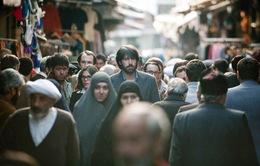 Iran phản đối phim hay nhất Oscar