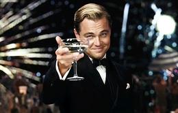Leonardo DiCaprio: Những trải nghiệm ở Cannes là điên rồ