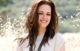 Robert Pattinson khiến Kristen Stewart tan nát