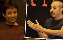 Họa sĩ Trần Lương: Luật văn hóa của chúng ta… mơ màng