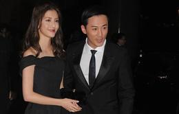 Lâm Phong đã đính hôn?