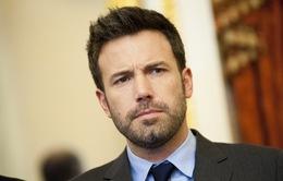Ben Affleck lén vợ mời Lindsay Lohan đóng phim?