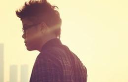 21h hôm nay: Ca khúc nào sẽ tỏa sáng tại Bài hát Việt?