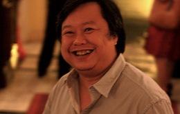 Bài hát Việt không công bố hệ thống giải thưởng CK năm