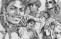 Michael Jackson – Ngôi sao kiếm nhiều tiền nhất sau khi qua đời