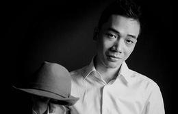 Nhạc sĩ Đỗ Bảo tự tin với liveshow tác giả đầu tiên