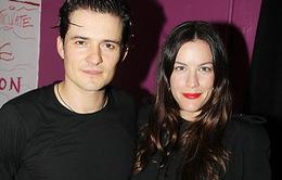 Chồng cũ của Miranda Kerr hẹn hò với Liv Tyler?