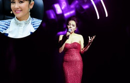 Giọng hát Việt: Quyết định của Hồng Nhung bị chỉ trích