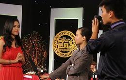 Diễn viên Việt Trinh sẽ mở trung tâm chữa bệnh miễn phí