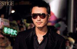 Tạ Đình Phong lên tiếng về mối quan hệ với Văn Vịnh San