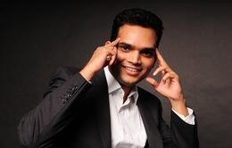 Khám phá bí quyết của chuyên gia trí nhớ Nishant Kasibhatla