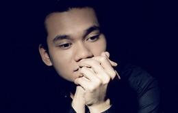 Khắc Việt: Các bài hát của tôi không sến sẩm...