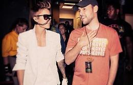 Justin Bieber sẽ khiến khán giả sốc trong bộ phim tài liệu thứ 2
