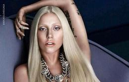 Lady Gaga bị bóc lột sức lao động?