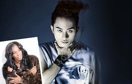Tabitha King - Tùng Dương: Ngọt ngào và lãng mạn với Love Songs