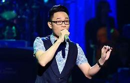 Hệ thống giải thưởng chính thức của Bài hát Việt 2013