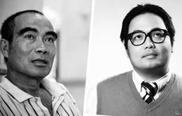 Khi Lưu Trọng Ninh tranh luận với Phan Đăng Di