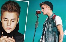 Justin Bieber phục thiện?
