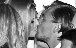 Leonardo DiCaprio sẽ kết hôn…